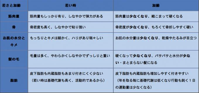 スクリーンショット 2013-08-09 18.55.40