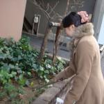 地域清掃12月 (1)