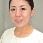 西澤名刺写真