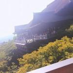 kyouto (2)