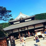 kyouto (4)
