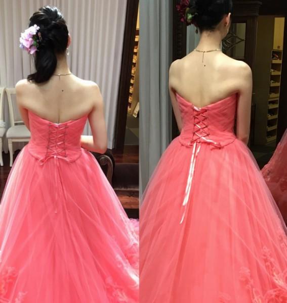 s-ドレス2