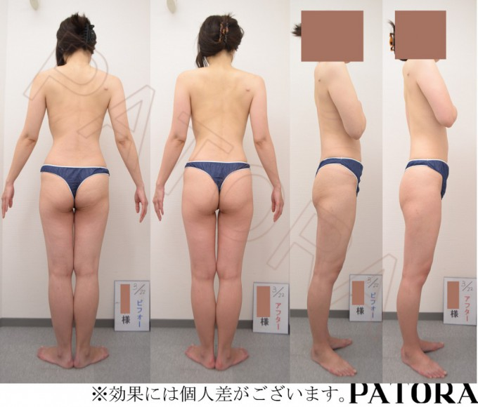 佐名木様 ブログ