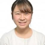 DSC_0005_Web02