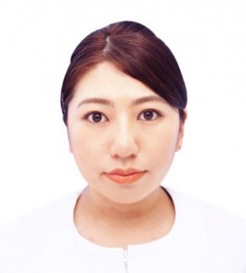 takatsuki_s_hyakutake
