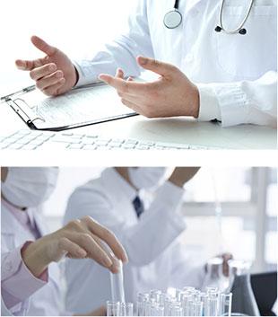 医療機関と提携して開発された痩身プログラム 〜リジュベネーション〜