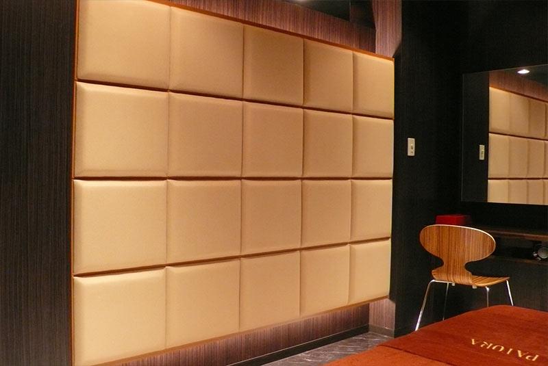 店内イメージ